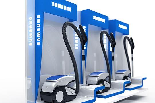 3D corporate design, modeling and visualisation, London, UK.