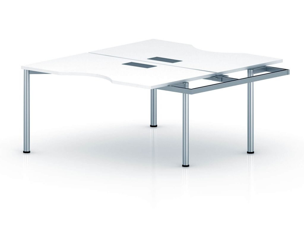 3d models of the tables and furniture, 3d visualization and design, London, UK.
